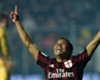 Frosinone 2-4 AC Milan: Second-half comeback earns Milan victory