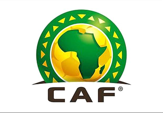 El Amrani: CAF won't increase Afcon prize money