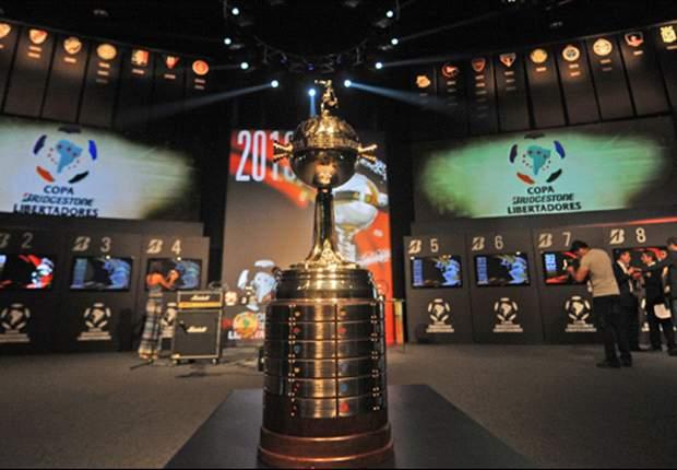 ¿Quién se llevará la Copa?