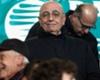 Galliani: Bursa Transfer Telah Berakhir Bagi Milan