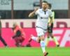 Liverpool Ikut Kejar Antonio Candreva