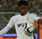 INFO GOAL - Stoke a offert 35M€ pour Batshuayi