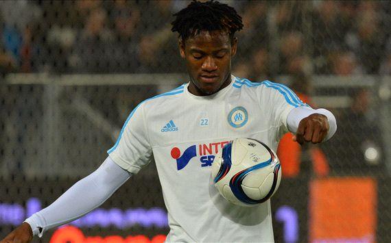 Les 5 choses à savoir sur la 35e journée de Ligue 1