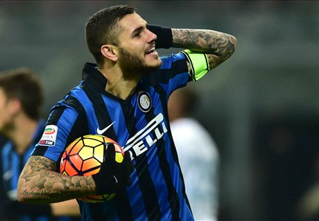 "Icardi: ""Inter mia, per te rifiuto lo United!"""