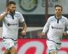 Candreva: Kalahkan Inter, Titik Balik Lazio