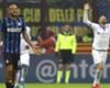 Mancini: Melo iki tane aptalca hareket yaptı