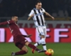 Centrocampo Milan, si cerca un colpo low cost: l'ultima idea è Lodi dell'Udinese