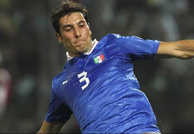 """Bortolo Mutti lo conosce bene e promuove l'affare Juventus-Peluso: """"Un ottimo giocatore al top della maturità, fa della duttilità la sua forza. Ma meglio non schierarlo centrale..."""""""