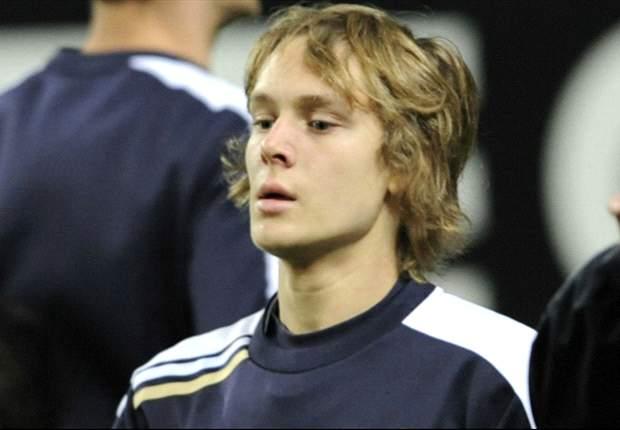 El futuro de Halilovic podría estar en el Camp Nou