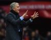 Beckham: EPL Butuh Mourinho