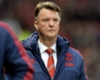 Jones backs Van Gaal