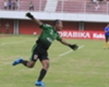 Pusamania Borneo FC Umumkan Skuat Sementara