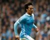Silva: City experience crucial