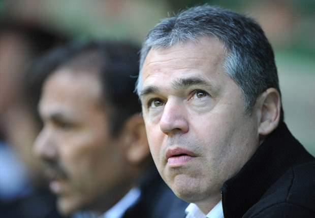 DFL-Geschäftsführer Andreas Rettig lobt Kevin-Prince Boatengs beispielhaftes Verhalten