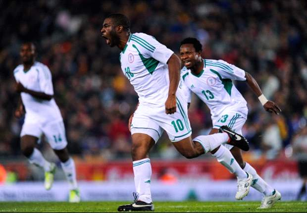 Eagles' Afcon team list will be out on Wednesday