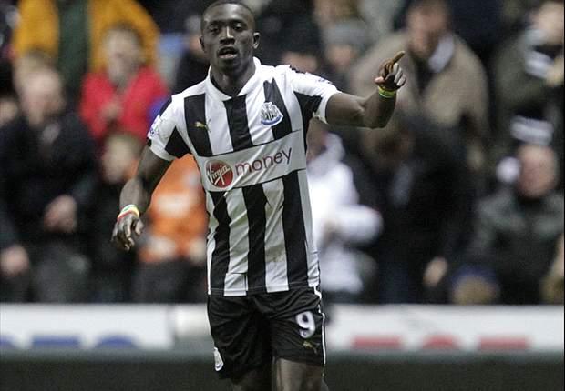 Newcastle stürzt weiter, Everton siegt und Fulham spielt Remis - Drei Tipps auf die Premier League