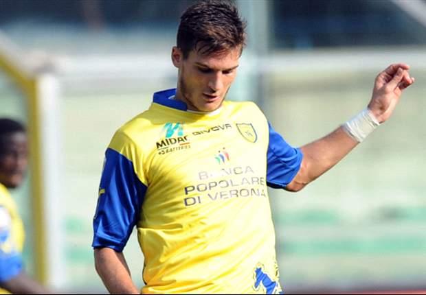 """Sartori non ne può più di smentire: """"Non abbiamo trattative di calciomercato con l'Inter, non ci hanno chiesto Andreolli"""""""