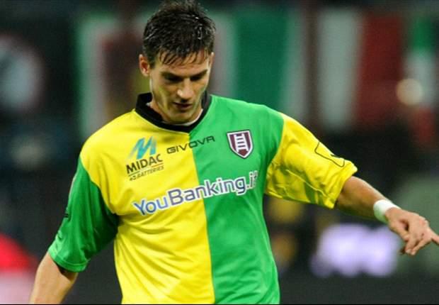Analisi - L'Inter ha 20 giorni per rifarsi il look: da Lodi a Schelotto, ma la priorità resta la difesa