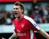 Sejarah Hari Ini (22 Desember): Gol Tercepat Nicklas Bendtner