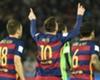 Lampard y Pirlo ven a Messi ganando el BdO