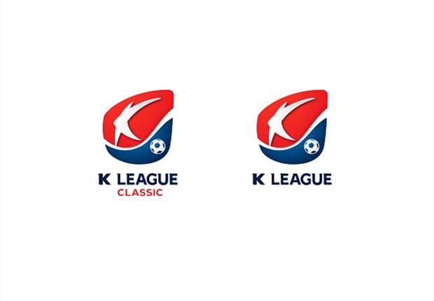 한국 1부 리그 공식 명칭은 'K리그 클래식'