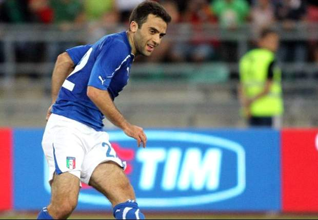 Fiorentina agrees with Villarreal on transfer fee for Giuseppe Rossi