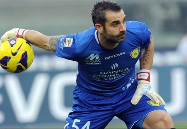 """L'Inter lo corteggia, Sorrentino ne è a dir poco lusingato: """"L'ambizione di andare in una big c'è sempre..."""""""