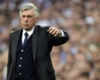 'Perfect leader' Ancelotti will make Bayern even more dangerous - Khedira