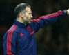 Van Gaal explains Giggs absence