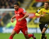 Struggling Liverpool still eyeing top four, insists Emre Can
