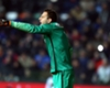 Handanovic: Inter must learn