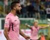 El Kaoutari lascia ancora Palermo: ufficiale il prestito al Bastia