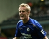 Former Chelsea star Duff reveals how close he was to joining Manchester United