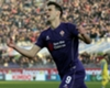 """Ag. Kalinic: """"Interesse del Leicester"""""""