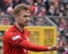 Fix: Kirchhoff nach England