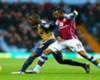 """Aston Villa, Ayew : """"J'ai réussi partout sauf à Marseille"""""""