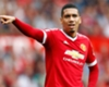 Smalling slams referee over penalty