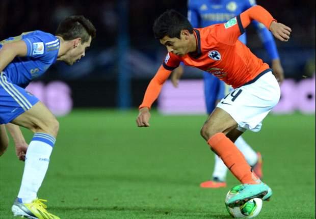 En Holanda aseguran que Jesús Corona firmará con el Twente