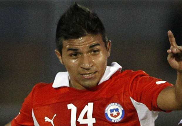 Rafinha, Rabello y los cracks a seguir del Sudamericano Sub-20