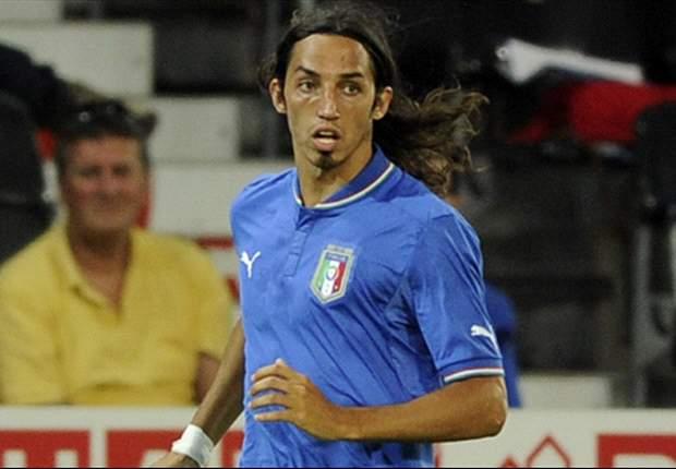 Inter-Schelotto, domani si chiude: accordo definito, in ballo anche la metà di Livaja. E per Paulinho tutto rimandato all'estate...
