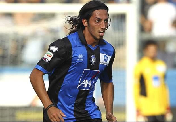 Ezequiel Schelotto Mendekat Ke FC Internazionale