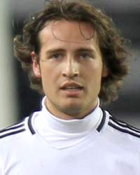 M. Diskerud, United States International
