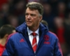 'Forget SAF, give Van Gaal a chance'