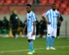 Joseph Malongoane to Kaizer Chiefs rumours gather pace