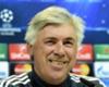 Trapattoni tips Ancelotti to build on Guardiola's Bayern success