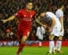 Coutinho: We're in trophy fight