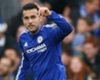Pedro describes 'perfect' Hiddink chat