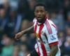 Lens ponders Sunderland exit