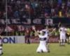 Resumen del fútbol paraguayo