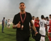Marco Materazzi - Looking back at how the Italian reshaped Chennaiyin FC's fortunes in ISL 2015